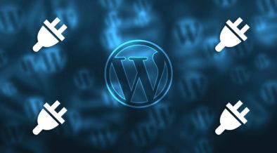 WordPress vtičniki