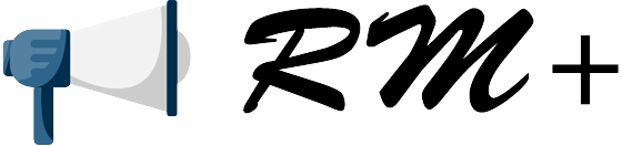 Portal RM+