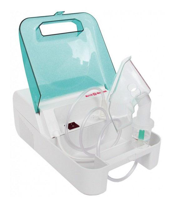 Batni inhalator Me 110