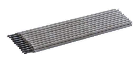 Bazične elektrode za varjenje